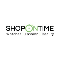 Shop On Time voucher codes