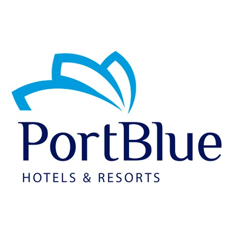 Port Blue Hotels voucher codes