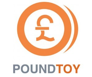 Pound Toy voucher codes