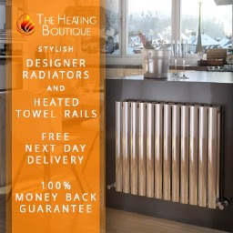 The Heating Boutique voucher codes