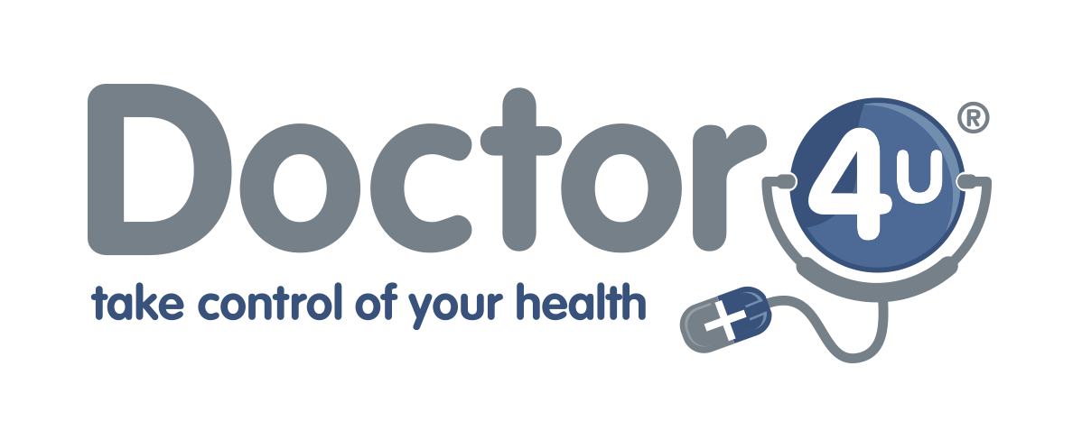 Doctor 4 U voucher codes