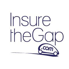 Insure The Gap voucher codes