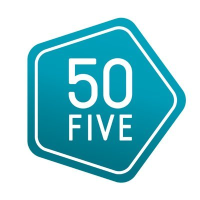50five voucher codes