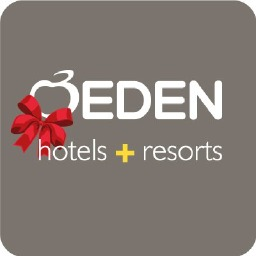 Eden Hotels voucher codes