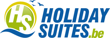 Holiday Suites voucher codes