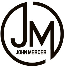 John Mercer voucher codes
