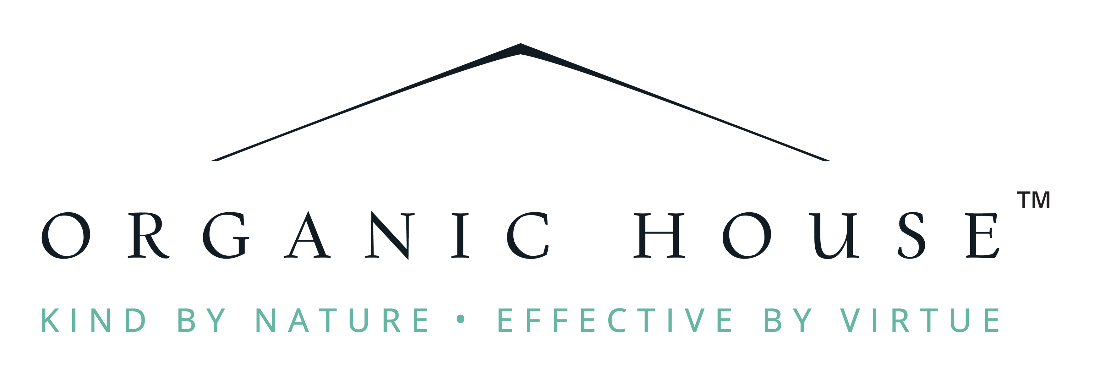 Organic House skincare voucher codes