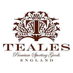 Teales voucher codes