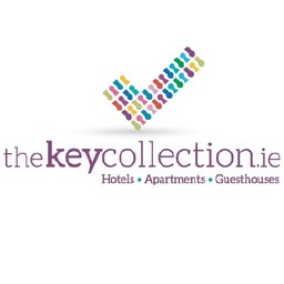 The Key collection voucher codes