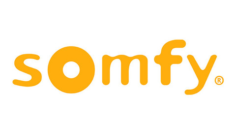 Somfy voucher codes