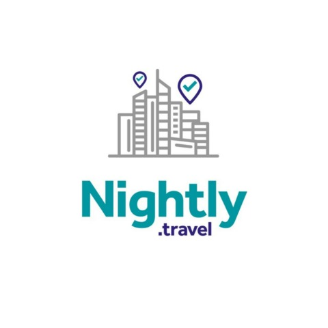 Nightly.travel voucher codes