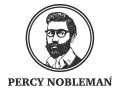 Percy Nobleman voucher codes