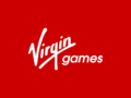 Virgin Games voucher codes