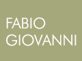 Fabio Giovanni voucher codes