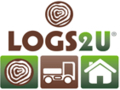 Logs2u voucher codes