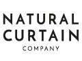 The Natural Curtain Company voucher codes
