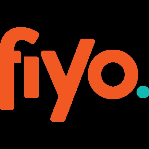 Fiyo voucher codes