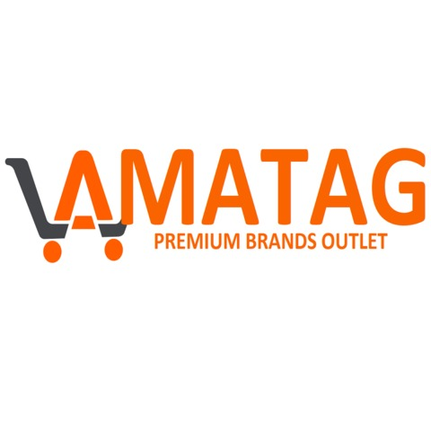 Amatag voucher codes