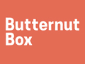 Butternut Box voucher codes