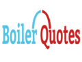 Boiler Quotes voucher codes