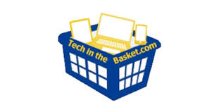 Tech in the basket voucher codes