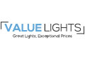 Value Lights  voucher codes