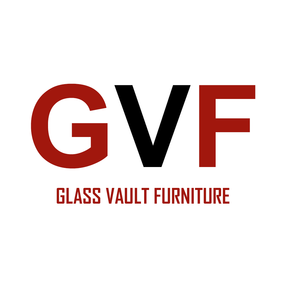 Glass Dining Tables voucher codes