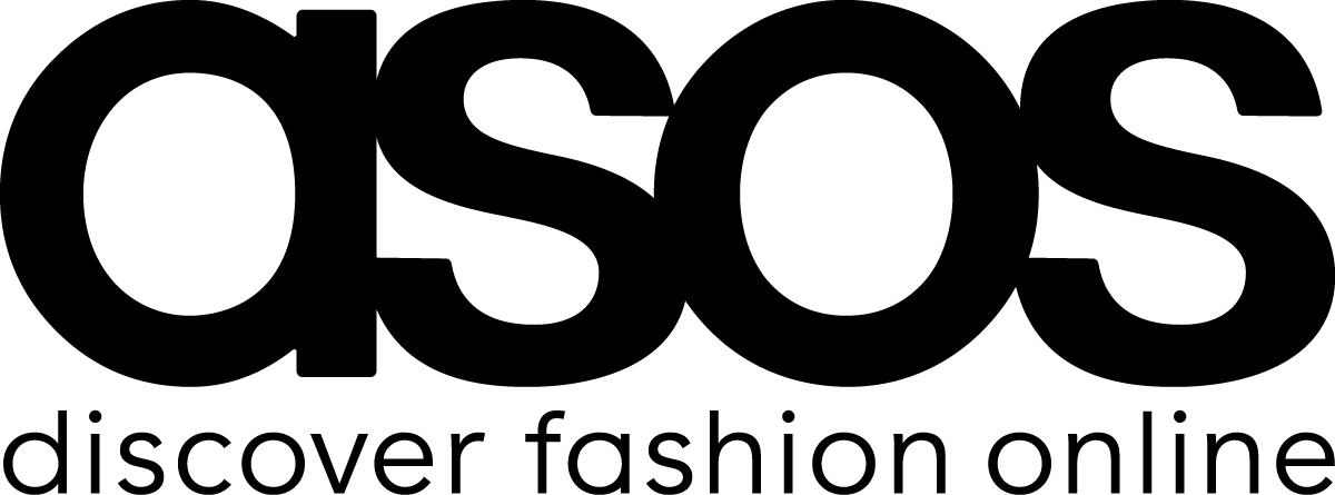 Asos voucher codes