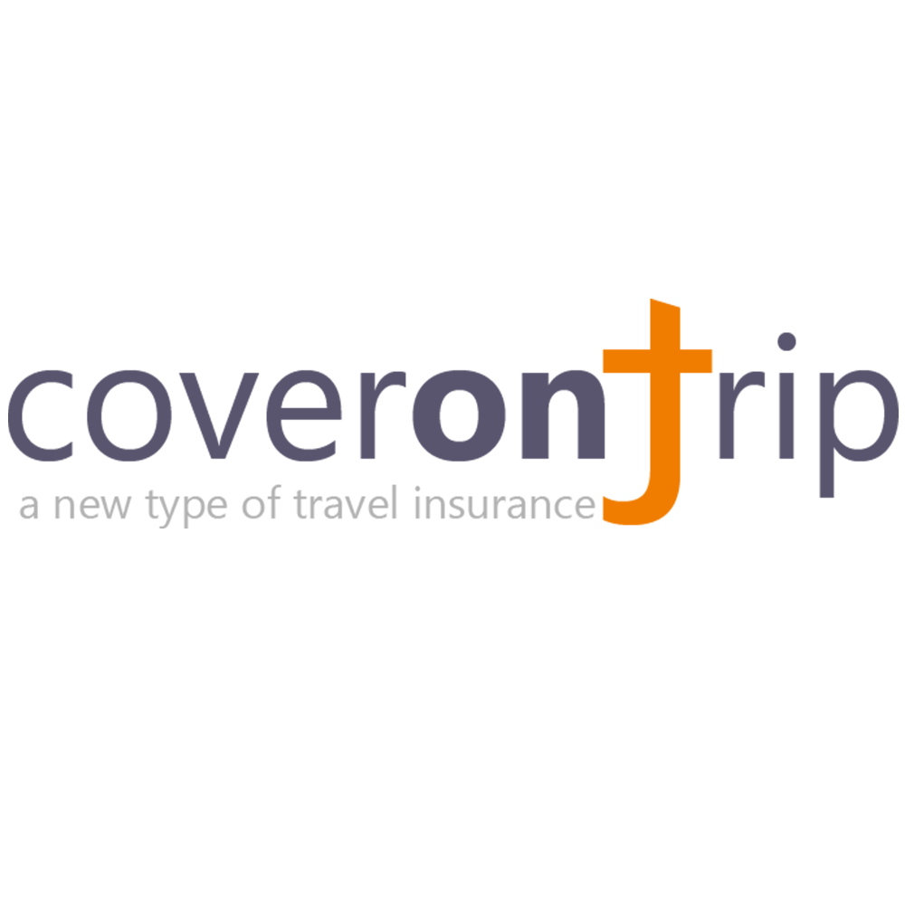 Coverontrip voucher codes