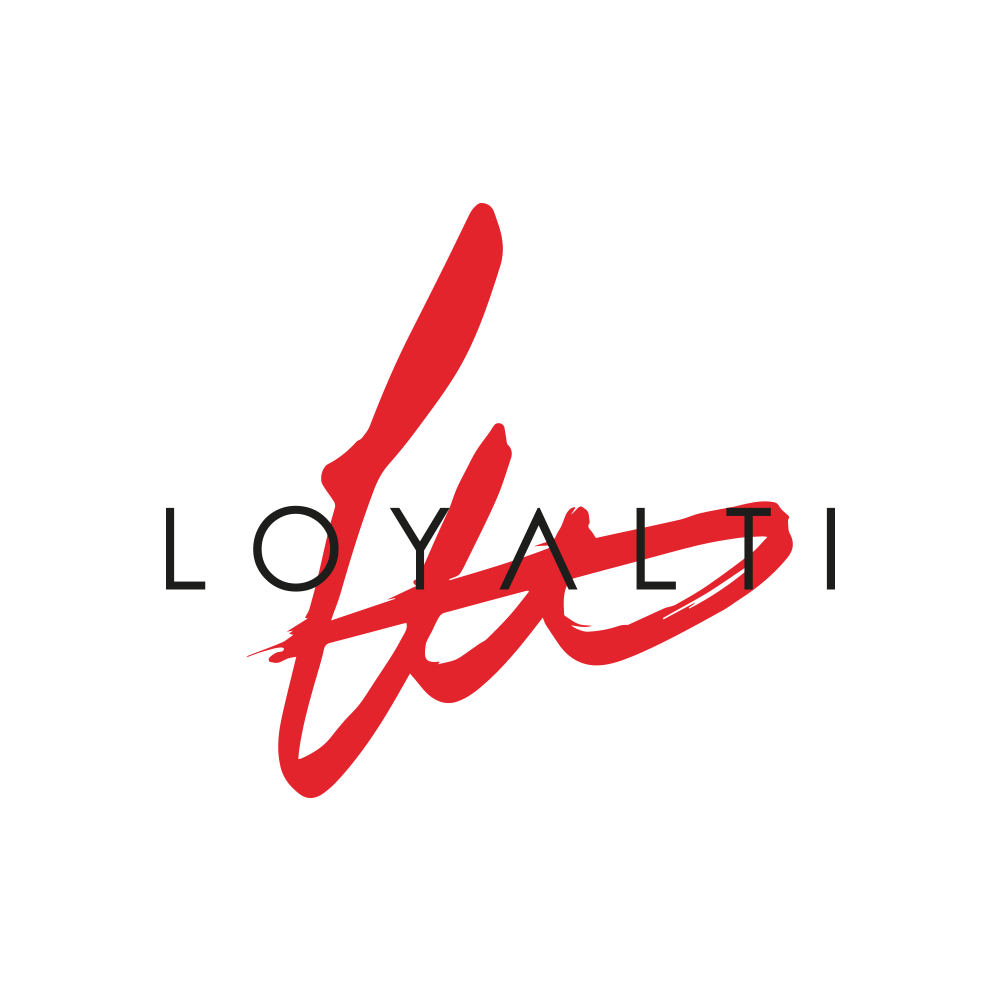 Loyalti Footwear voucher codes