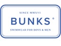 Bunks voucher codes