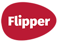 Flipper  voucher codes