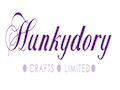Hunkydory Crafts voucher codes