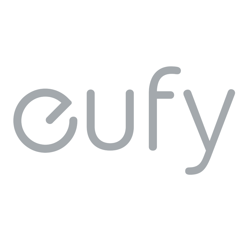 Eufylife voucher codes