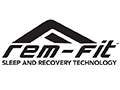 REM-Fit voucher codes
