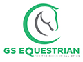 GS Equestrian voucher codes