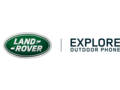 Landrover explore voucher codes