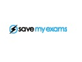Save My Exams voucher codes