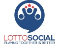 Lotto Social voucher codes