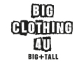 Bigclothing4u  voucher codes