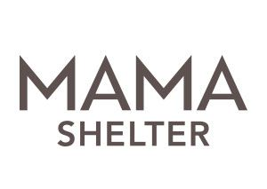 Mama Shelter voucher codes