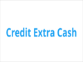 Credit Extra Cash voucher codes