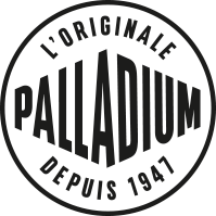 Palladium voucher codes