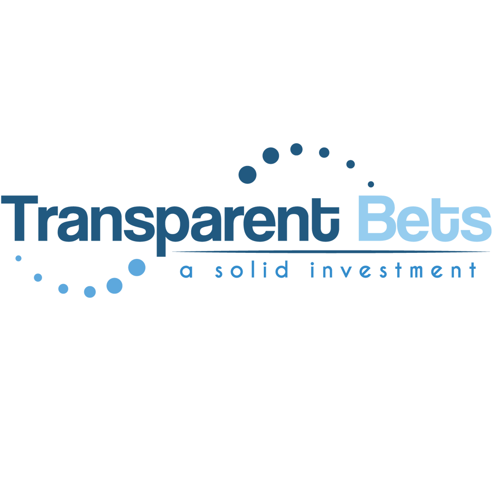 Transparent Bets voucher codes
