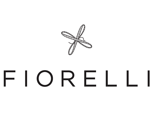 Fiorelli voucher codes
