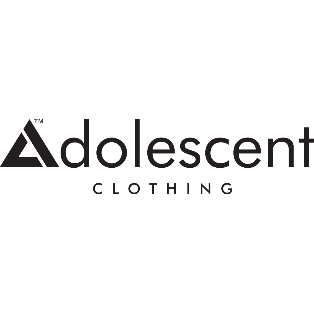 Adolescent clothing voucher codes