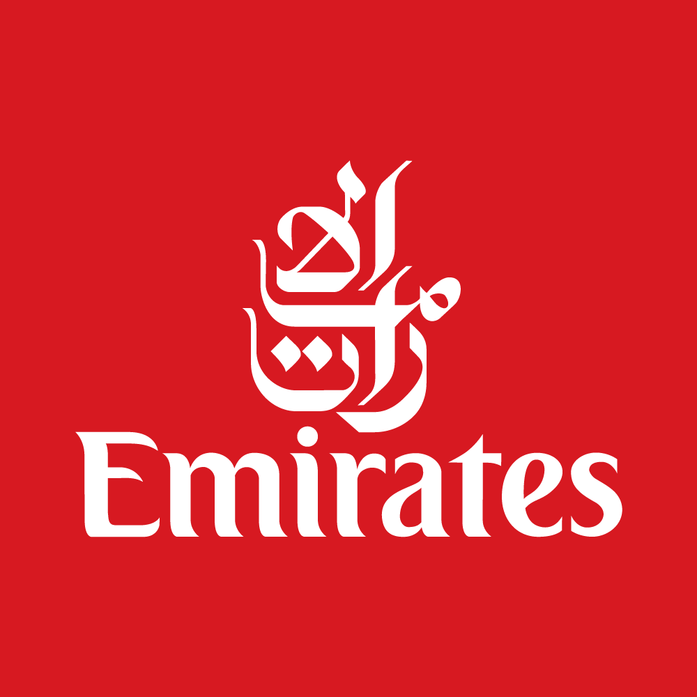 Emirates voucher codes