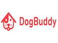 DogBuddy voucher codes