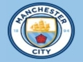 Manchester City Shop voucher codes