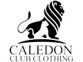 Caledon Club voucher codes
